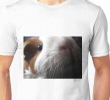 Rambo - guinea pigs Unisex T-Shirt