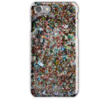 Collective Chewing iPhone Case/Skin