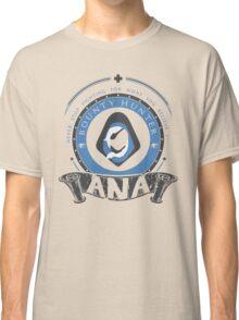 Ana - Bounty Hunter Classic T-Shirt