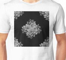 DOROTA [BLACK] Unisex T-Shirt