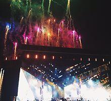 WWA Fireworks by Eac2310