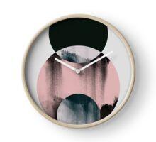 Minimalism 14 Clock
