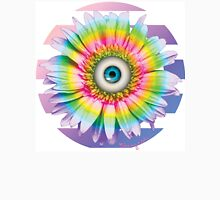 MYSTICAL ALL SEEING DAISY T-Shirt