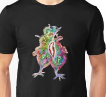 Could Alien be from K2-3d Unisex T-Shirt