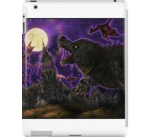 Dream 1 iPad Case/Skin