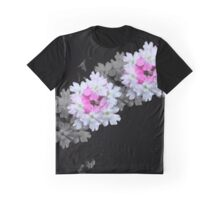 Highlights in the Lei of Life Graphic T-Shirt