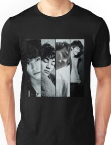 Kim young kwang, sweet stranger and me Unisex T-Shirt