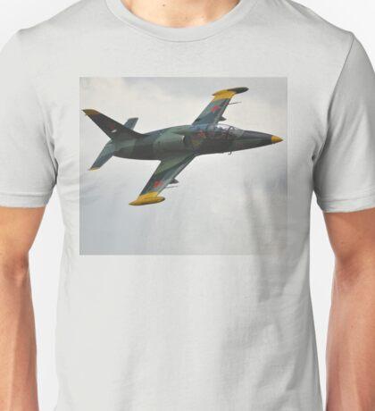Kempsey Air Show, Australia 2016- Albatross VH-KEE  Unisex T-Shirt