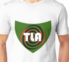 TLA Uniform tee Unisex T-Shirt