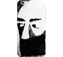 It's not me it's you iPhone Case/Skin