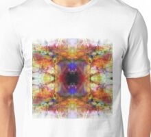 The glass dream Unisex T-Shirt