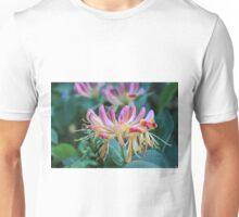 rosen Unisex T-Shirt