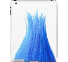 trolls iPad Case/Skin