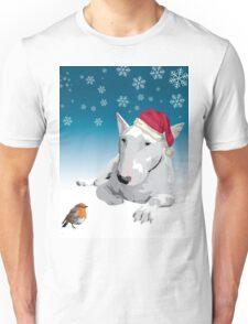 Don't tell anyone Unisex T-Shirt