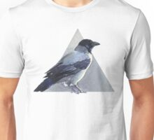 The Crow Unisex T-Shirt