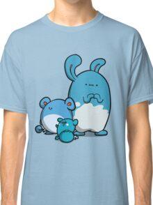 Water Mice Classic T-Shirt