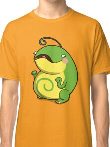 Chubby Toad Classic T-Shirt