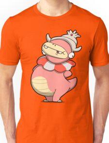 King of Slow Unisex T-Shirt
