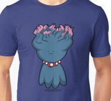 Ghost Gal Unisex T-Shirt