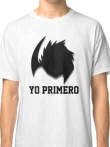 Absol Yo Primero Pokémon Classic T-Shirt