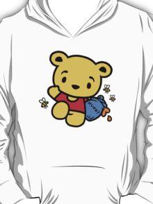 Hello Honey T-Shirt