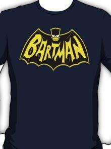 Bartman T-Shirt