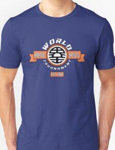 The World Tournament Original T-Shirt