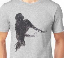 Baba Negotiate Unisex T-Shirt