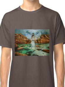 Spirit of Wyadup Classic T-Shirt