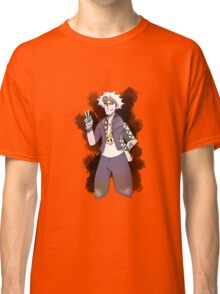 Its Ya Boy Guzma Classic T-Shirt