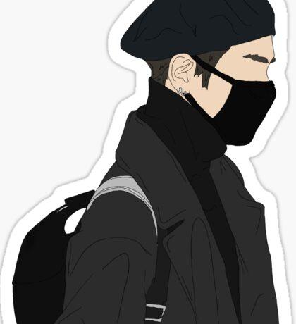 ~Taehyung~ Sticker