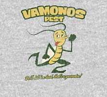 Vamonos Pest - Breaking Bad Unisex T-Shirt