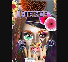 Fierce By Stevie  Unisex T-Shirt