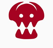 HTTYD Skull  Unisex T-Shirt