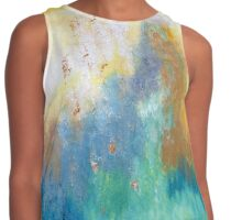 THIRD DAY Contrast Tank