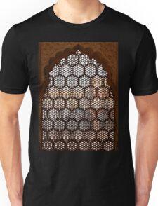 Marble Viewport Unisex T-Shirt