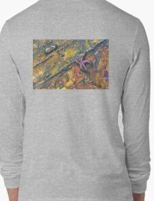 Lone Star Long Sleeve T-Shirt