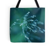 Angelic Layer Tote Bag