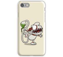 PAINTING! iPhone Case/Skin