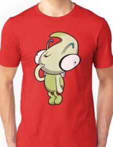 Legendary Elf Thing Unisex T-Shirt
