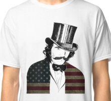 GANGS OF NY Classic T-Shirt