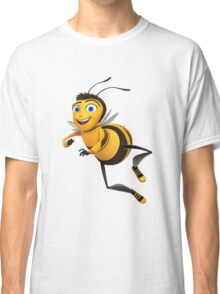 Barry B. Benson Classic T-Shirt