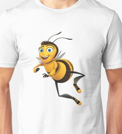 Barry B. Benson Unisex T-Shirt