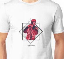 Ode to Sleep - twenty one pilots Unisex T-Shirt