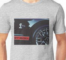 Shelby GT 500 Unisex T-Shirt