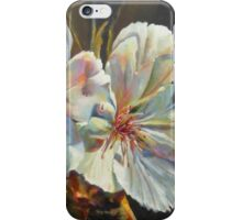 New Beginnings by Chris Brandley iPhone Case/Skin