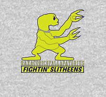 Fightin' Slitheens Unisex T-Shirt
