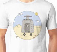 Pepelats Unisex T-Shirt