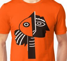 PICASSO's HANGOVER....! Unisex T-Shirt