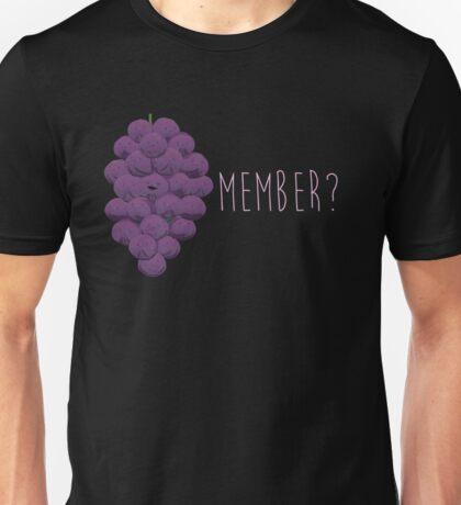 Member Berries : Southpark Fanart Print Unisex T-Shirt
